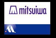 ミツイワ株式会社・武蔵エンジニアリング株式会社